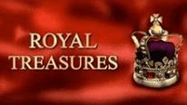 Королевские Сокровища