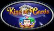 Король Карт