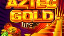 Золото Ацтеков в Поинтлото казино