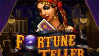 Fortune Teller в Point Loto