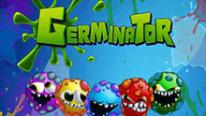 Игровой автомат Germinator в Pointloto