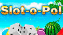 Онлайн автомат Slot-o-Pol в Pointloto