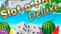 Игровой автомат Slot-o-Pol Deluxe в Поинтлото казино