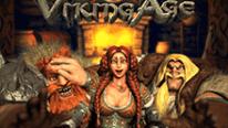Онлайн-аппарат Viking Age в Point Loto казино