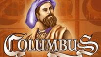 Columbus в казино Point Loto