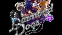 Diamond Dogs в Поинтлото казино