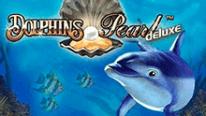 Dolphin's Pearl Deluxe в казино Поинтлото
