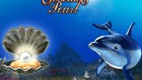 Аппарат Жемчужина Дельфина в Point Loto