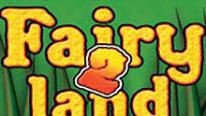 Лягушки 2 в казино Поинтлото