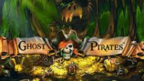 Пираты Призраки в Pointloto казино