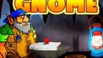 Онлайн-автомат Gnome в Point Loto