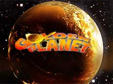Золотая Планета