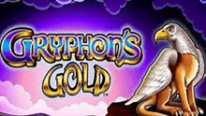 Gryphon's Gold в казино Поинт Лото