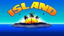 Автомат Island в Point Loto