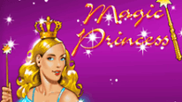 Игровой аппарат Принцесса в казино Pointloto