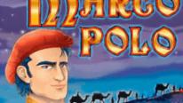 Marco Polo в Point Loto казино
