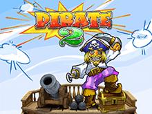 Pirate 2 в Pointloto казино