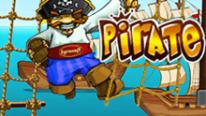 Игровой автомат Пират в Поинтлото казино