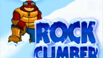 Rock Climber в казино Поинтлото
