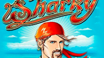 Игровой автомат Sharky в казино Поинтлото