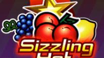 Sizzling Hot в казино Поинтлото