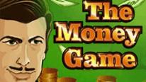 The Money Game в Pointloto