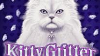 Kitty Glitter в казино Поинтлото