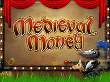Medieval Money в Pointloto