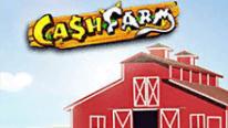 Онлайн-аппарат Cash Farm в Поинтлото