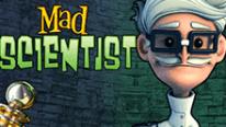 Mad Scientist в Pointloto