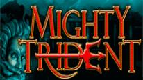 Автомат Mighty Trident в Point Loto