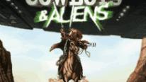Игровой автомат Cowboys & Aliens в Point Loto