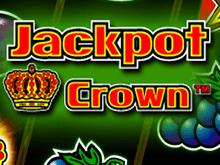 Джекпот Корона онлайн бесплатно