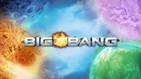 Онлайн-автомат Большой Взрыв в Pointloto казино