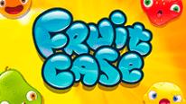 Fruit Case в Point Loto