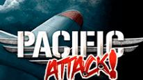 Автомат Тихоокеанская Атака в казино Поинт Лото