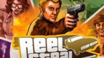 Reel Steal в казино Pointloto