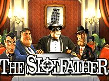 Онлайн автомат Slotfather в Поинт Лото